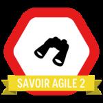 B1_2_Savoir_Agile_2