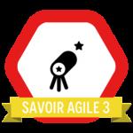 B1_3_Savoir_Agile_3