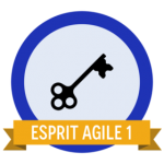 B2_1_Esprit_Agile_1