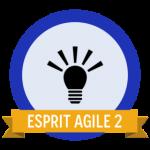 B2_2_Esprit_Agile_2