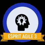 B2_3_Esprit_Agile_3