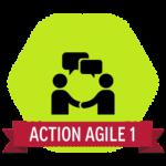 B3_1_Action_Agile_1