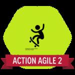 B3_2_Action_Agile_2