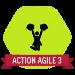 B3_3_Action_Agile_3